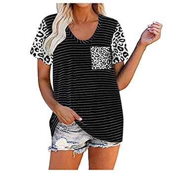 Best juniors tops and blouses Reviews