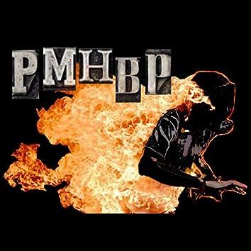 PMHBP
