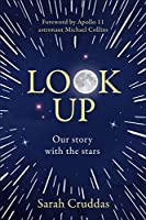 Look Up: Our Story with the Stars