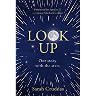 Look Up: Why space is for everyone… and why it matters