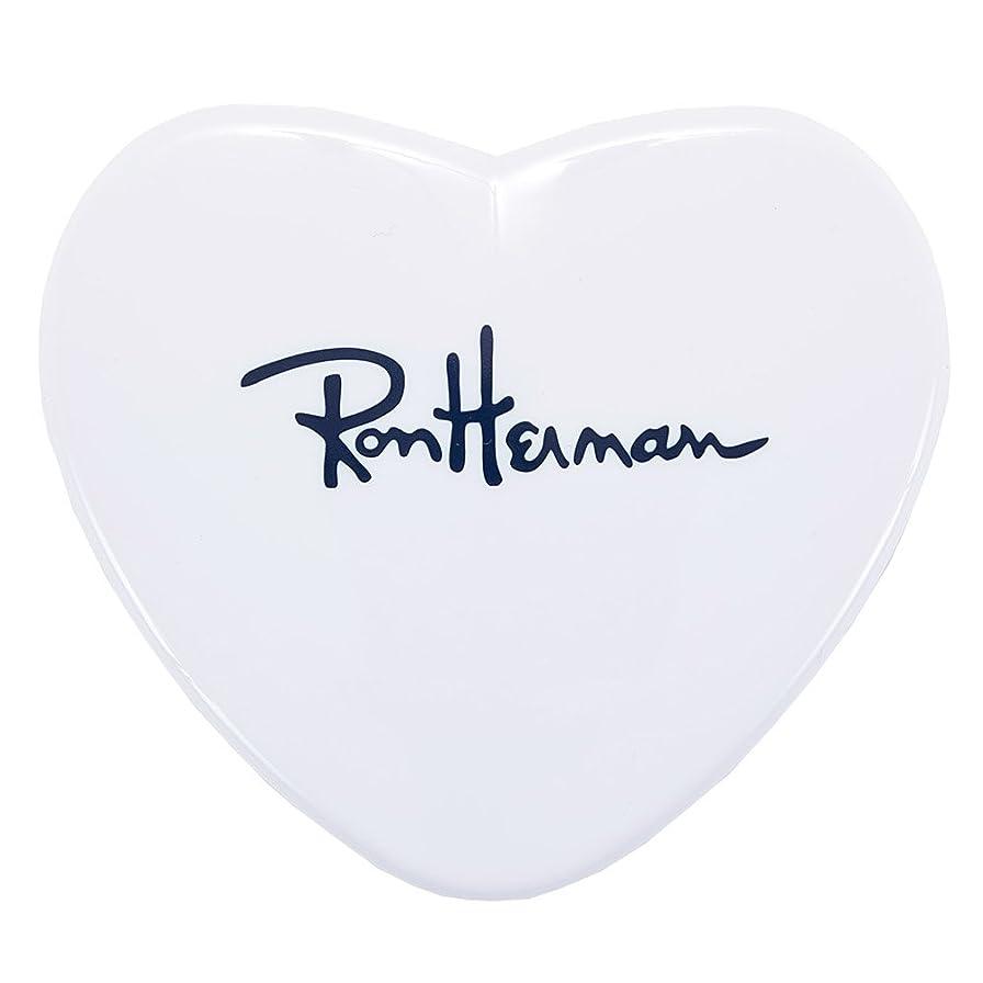 確立します市民権行動ロンハーマン Ron Herman RH ミラー 鏡 手鏡 ハート型ミラー HEART MILLER
