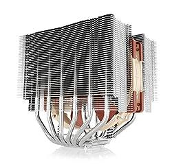 The Best CPU Cooler for i7 8700k - Gamingrig com