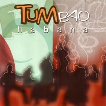 Tumbao Habana
