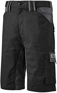 Dickies Men's Flex Gdt Premium Short Work Utility Pants