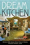Image of Dream Kitchen (Volume 26) (Vassar Miller Prize in Poetry)