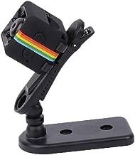 mini camera infrarouge