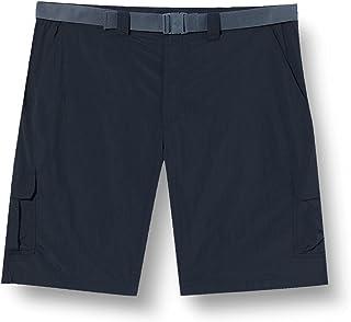 COR22 - Silver Ridge II Cargo Shorts, Pantaloncini da Uomo. Uomo