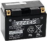 Batterie AGM Honda XL 700V Transalp ABS 2008–2013YUASA YTZ14S 12V 11,2AH