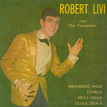 Robert Livi (1964)