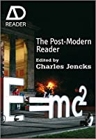 The Post-Modern Reader (AD Reader)