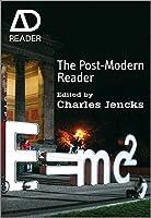 The Post-Modern Reader (AD Reader)