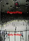 Powerplay (English Edition)