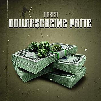 Dollar$cheine Patte