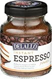 Delallo Baking Powder Espresso, 1.94 oz