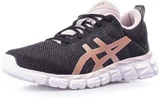 حذاء جري جل كوانتوم لايت للنساء من اسيكس