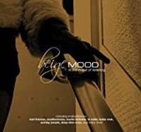 Beige Mood-in the Mood of Listen