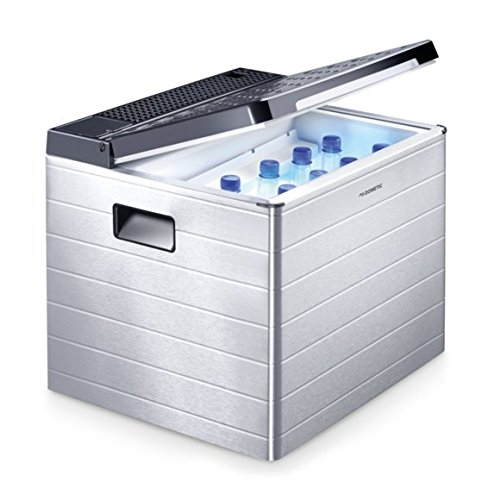 Dometic ACX40 Combicool Absorption Coolbox