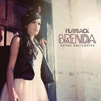 Brenda - Novos Horizontes