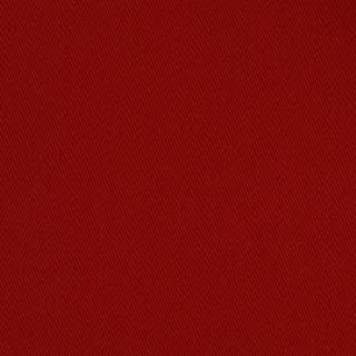 Diversitex, UG-150 Polyester/Cotton Twill Fabric by The Yard, New Red