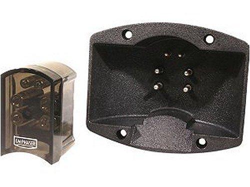 Em-Phaser ESP-T2 High Current Speaker Teminal