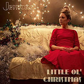 Little Ol' Christmas