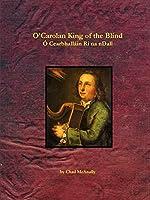 O'Carolan King of the Blind