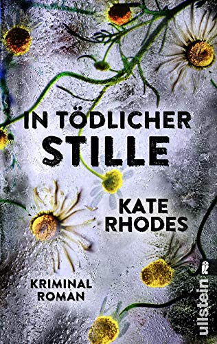 In tödlicher Stille: Kriminalroman (Ein Alice-Quentin-Thriller, Band 5)