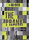 The Prank (The Do-Over) (English Edition)