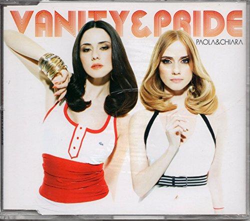 Vanity & Pride