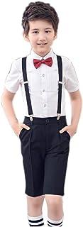 Smileフォーマル 卒業式 スーツ 男の子 女の子 スーツ 卒業式 入学式 小学生 スーツ 子供制服 女の子 スーツ スカート フォーマルスカート卒園式