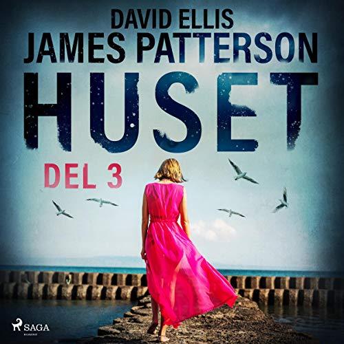 Huset 3 cover art