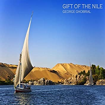 Gift of the Nile
