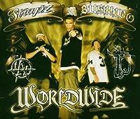 Worldwide [Single-CD]