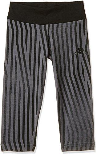 Adidas YG ID 3/4 Leggings Meisjes