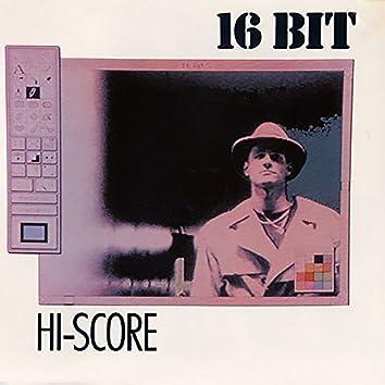 Hi-Score