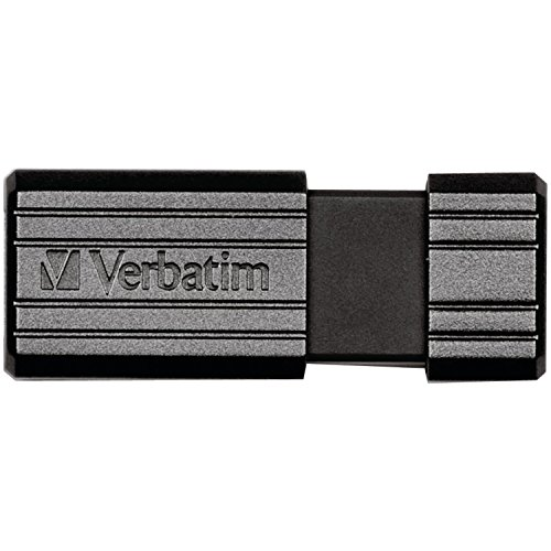 , pendrive 128 gb Carrefour, saloneuropeodelestudiante.es