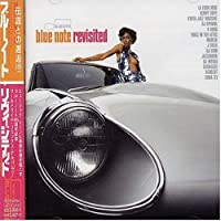 Blue Note Revisited by Blue Note Revisited (2004-04-27)