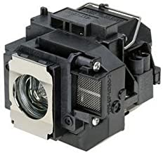 Epson EX5200 Projector Assembly with 200 Watt Projector Bulb
