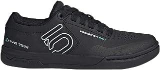 adidas Five Ten Freerider Pro Mountain Bike Shoes Women's