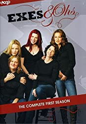 Lesben Serien Die 15 Besten Lesbischen Serien