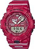 G-Shock Everlast Special Edition horloge GBA-800EL-4AER