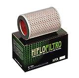 Filtro de aire Hiflo para moto Honda 600 CBF 2004-2007 HFA1602