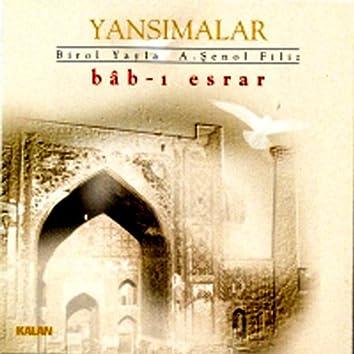 Bâb-ı Esrar