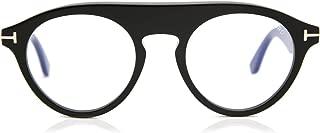 Sunglasses Tom Ford FT 0633 Christopher- 02 001 shiny black