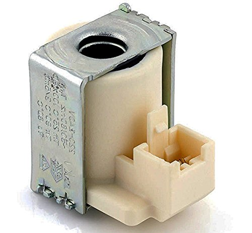 Mira Electric Shower (2014+) Solenoid Coil 1788.434