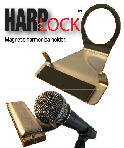 HarpLock
