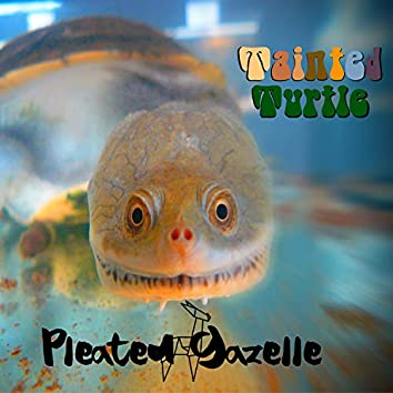 Tainted Turtle