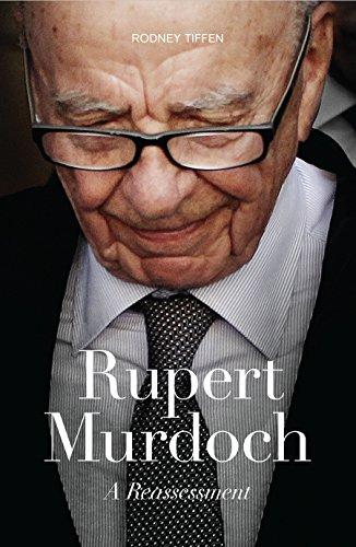 Tiffen, R:  Rupert Murdoch