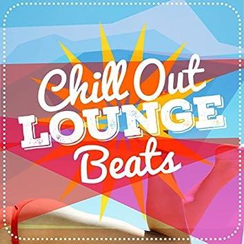 Chillout Lounge Beats