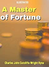 A Master of Fortune illustrated